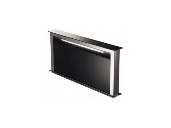 Smeg downdraft KDD90VXE-2