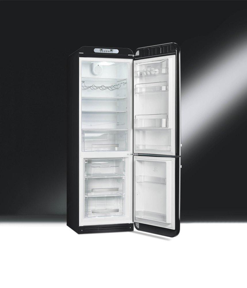 smeg koelkast fab32 product in beeld startpagina voor keuken idee n uw. Black Bedroom Furniture Sets. Home Design Ideas