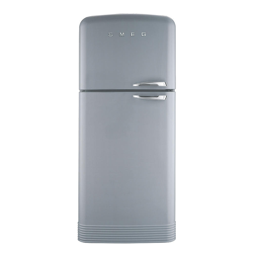 Smeg koelkast FAB50   Product in beeld   Startpagina voor keuken idee u00ebn   UW keuken nl