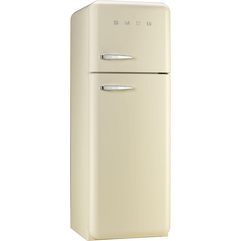 Smeg koelkasten met jaren 50 uiterlijk product in beeld startpagina voor keuken idee n uw - Smeg productos ...