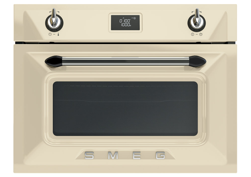 Smeg Ovens Victoria Tradizionale Product In Beeld