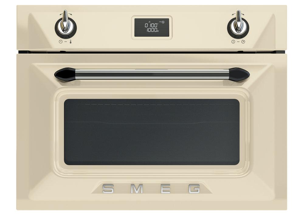 Ovens Smeg Ovens