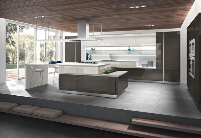 ... design keuken - Product in beeld - Startpagina voor keuken ideeën