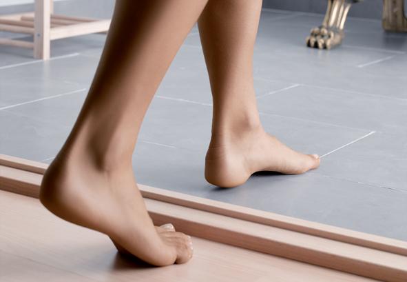 Speedheat elektrische vloerverwarming