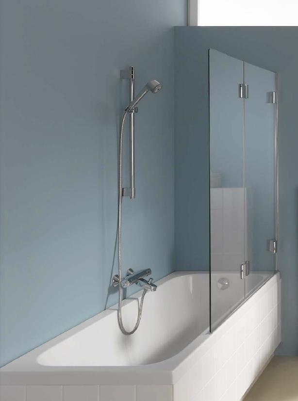 Sphinx 300 basic badkamerserie - Product in beeld - Startpagina voor ...