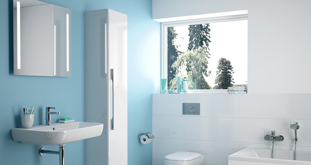 Marmeren Badkamer Tegels ~   Badkamermeubels ~ Badkamermeubels startpagina voor badkamer idee?n uw