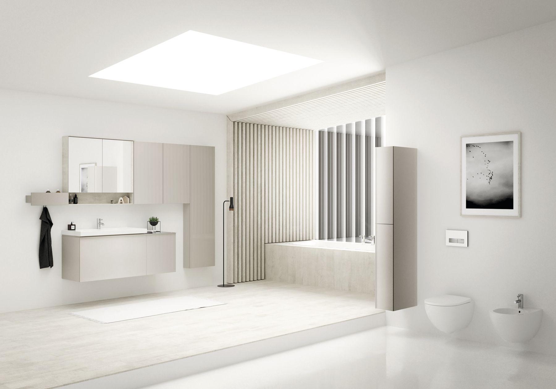 sphinx startpagina voor badkamer ideeà n uw badkamer