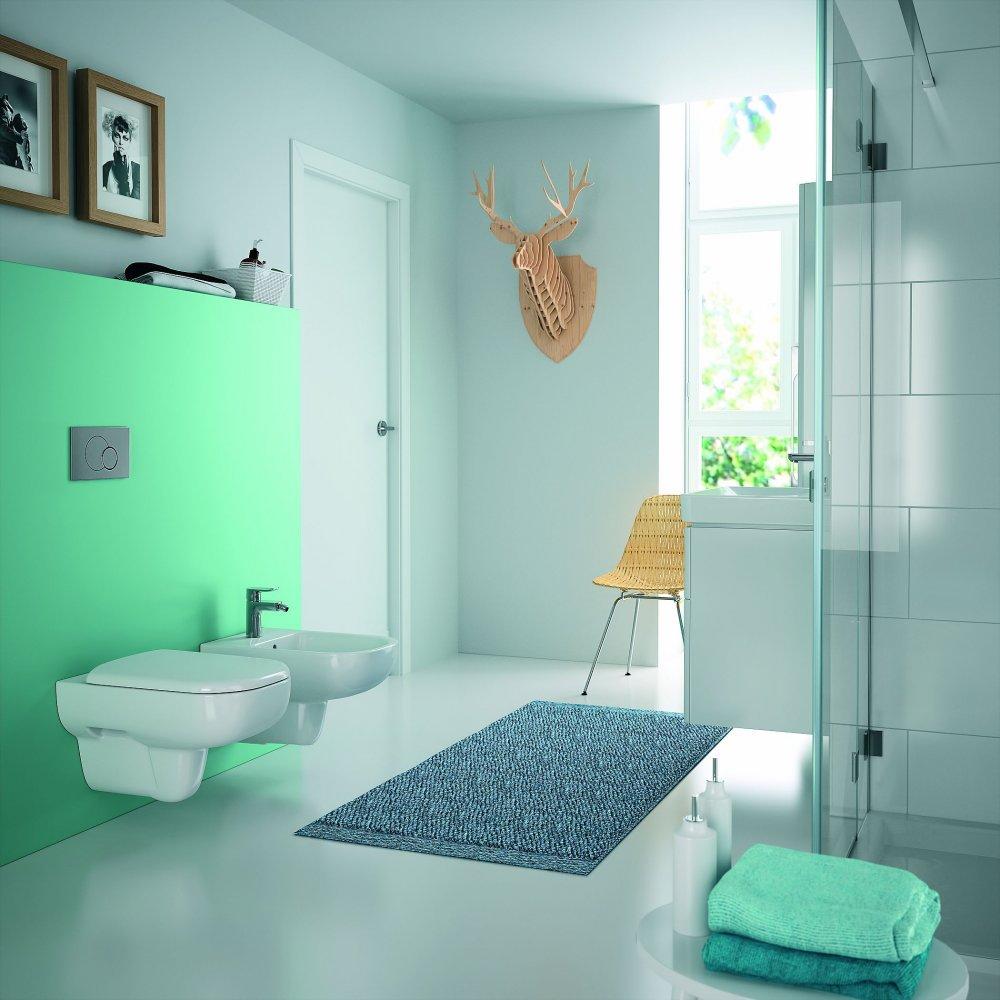 sphinx rimfree toilet product in beeld startpagina voor