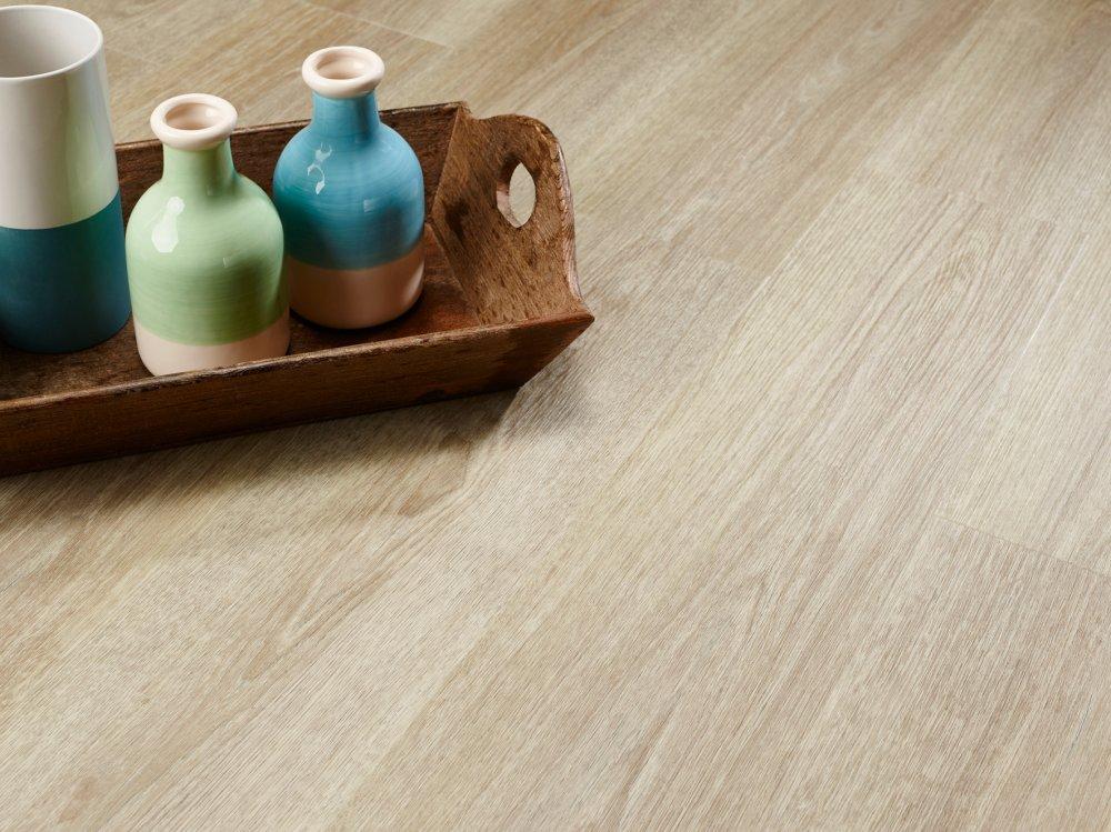 Geweldig vinyl vloer groen badkamermeubels ontwerpen 2017