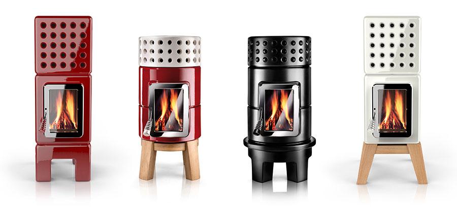stack stoves houtkachels product in beeld startpagina. Black Bedroom Furniture Sets. Home Design Ideas