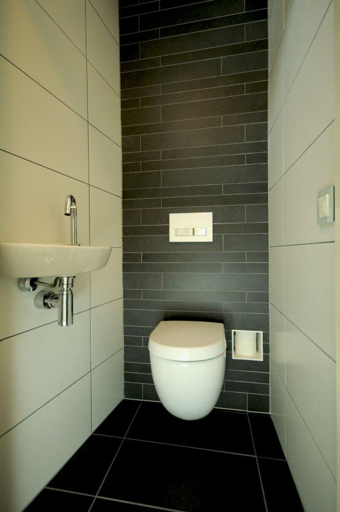 Inbouw toiletrolhouder | Stock4Rolls®