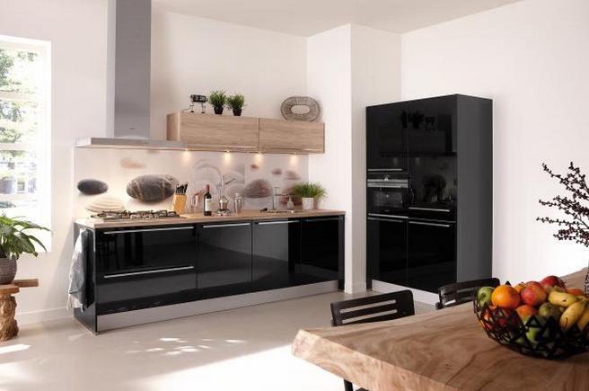 superkeukens keuken frankfurt product in beeld startpagina voor keuken idee n uw. Black Bedroom Furniture Sets. Home Design Ideas