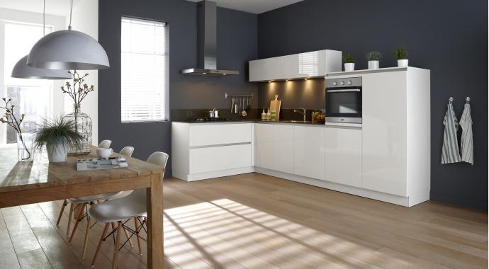 Moderne keukens | Superkeukens