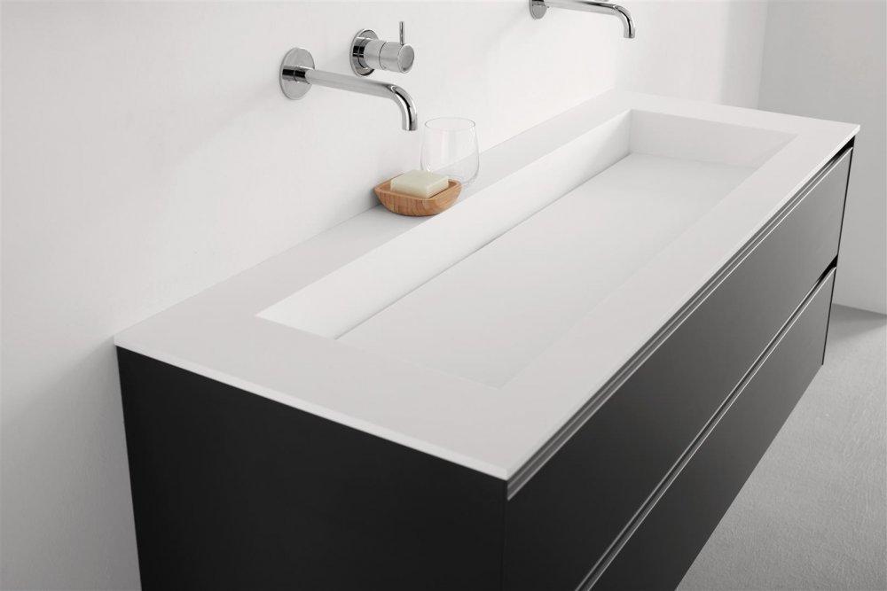 Badkamer Meubel Duitsland : Thebalux badkamermeubel frozen product in beeld startpagina