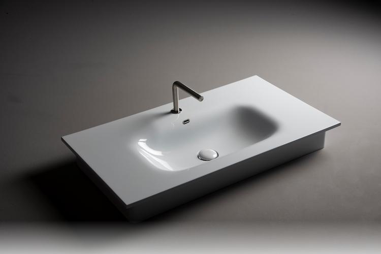 Design wastafels | Thebalux