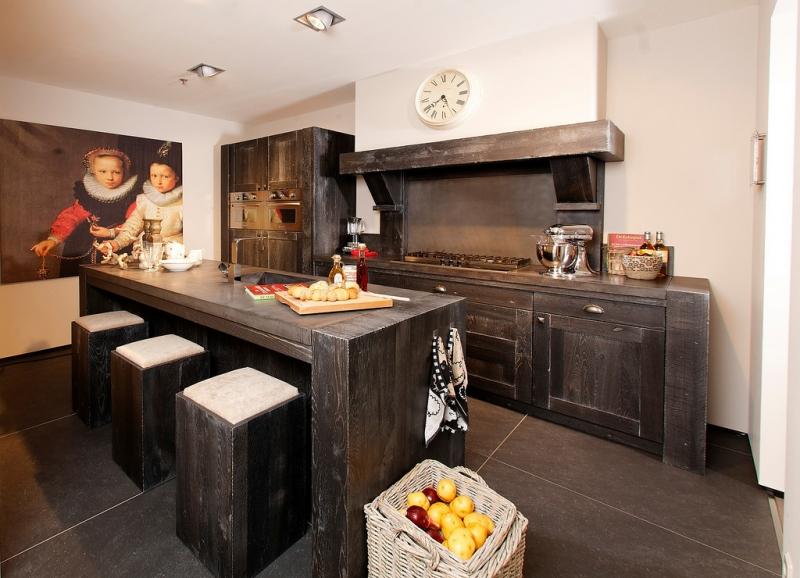 Keuken Schouw Hoogte : keuken – Product in beeld – Startpagina voor keuken idee?n UW