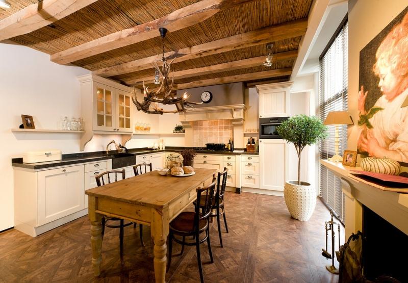 Engelse Keuken Kopen : keuken – Product in beeld – Startpagina voor keuken idee?n UW