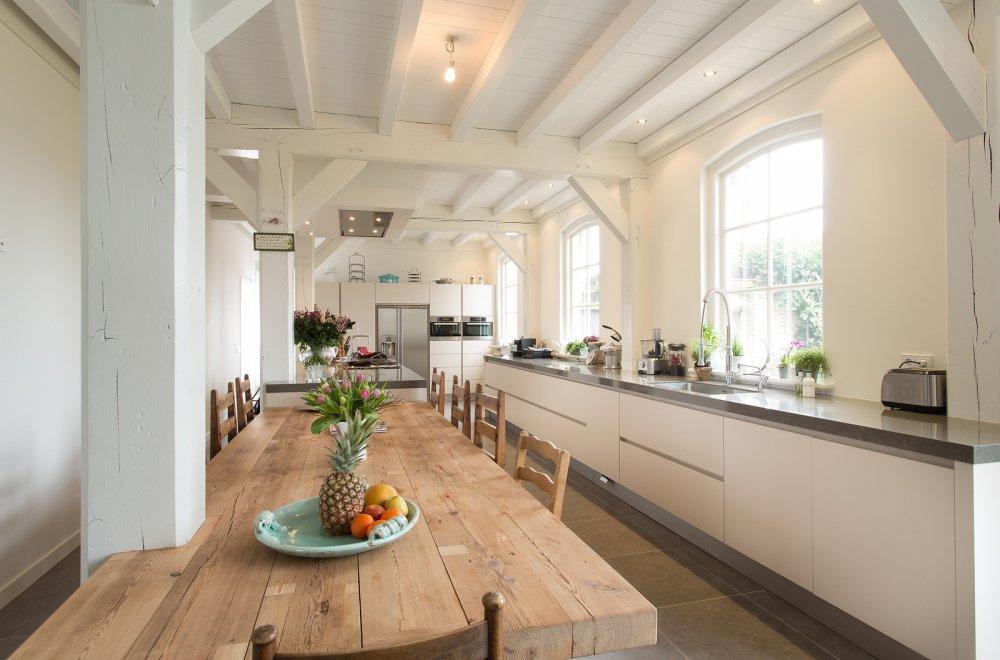 landelijke keukens startpagina voor keuken ideeën  uwkeuken.nl, Meubels Ideeën