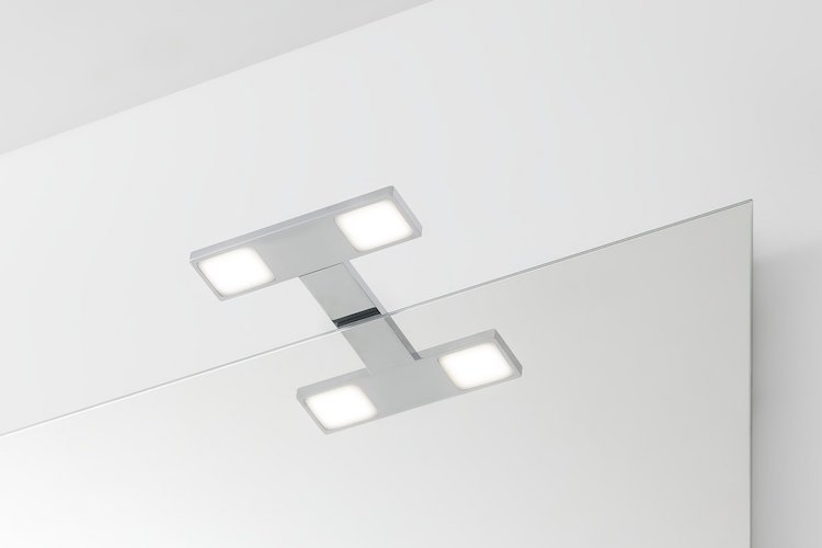 Badkamerverlichting | Tiger