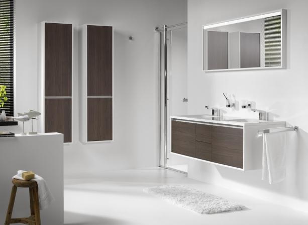 Product in beeld  Startpagina voor badkamer idee?n  UW badkamer nl