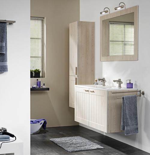 Gietvloeren Voor Badkamer ~ Tiger badkamermeubel Frames  Product in beeld Startpagina voor