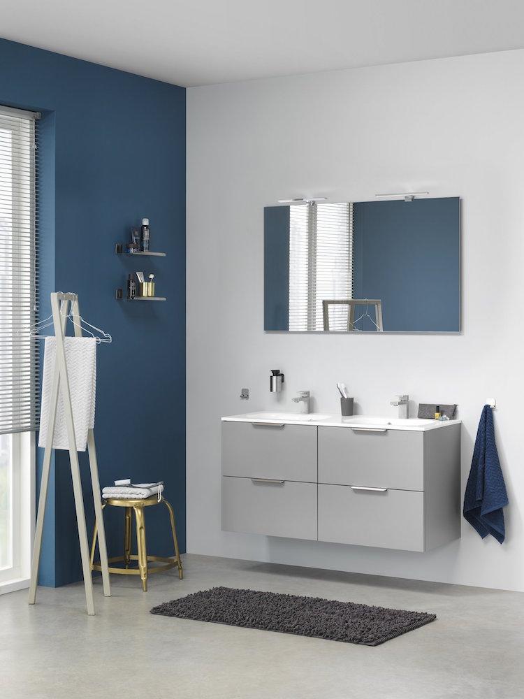 Eigentijdse badkamer meubels | Tiger