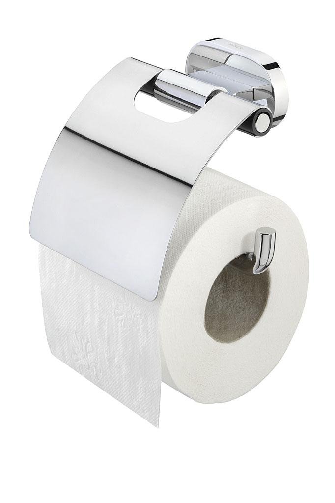 Tiger toilet accessoires Lucca