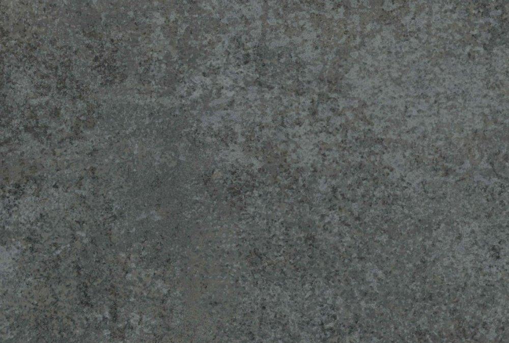 toplaminaat werkbladen met betonlook product in beeld. Black Bedroom Furniture Sets. Home Design Ideas