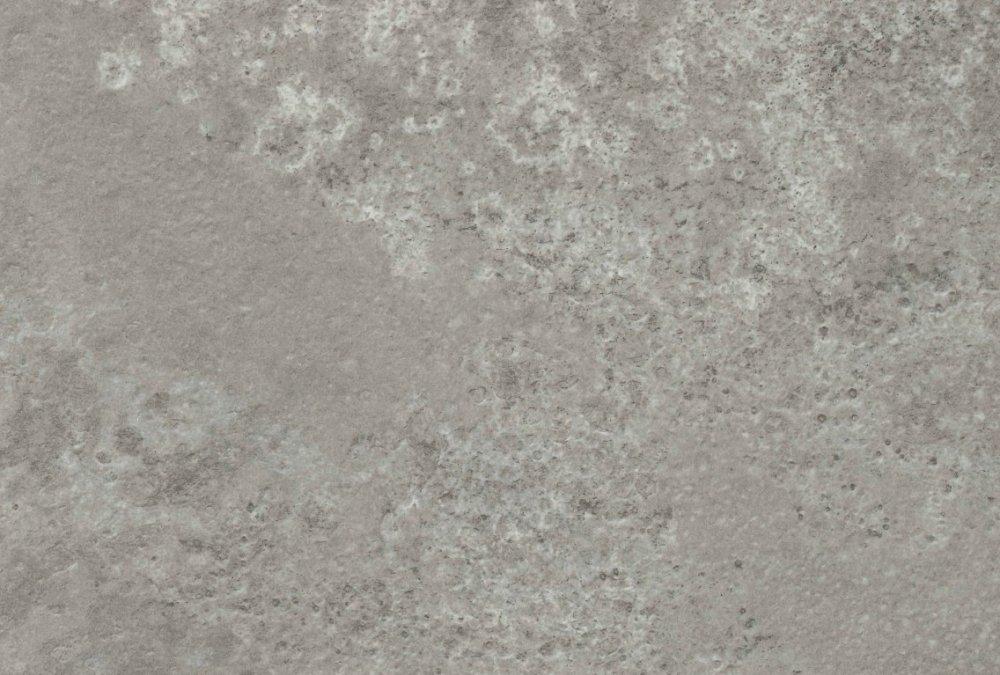 Toplaminaat werkbladen met betonlook product in beeld