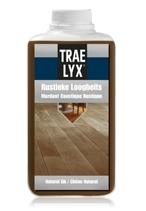 TRAE LYX rustieke loogbeits
