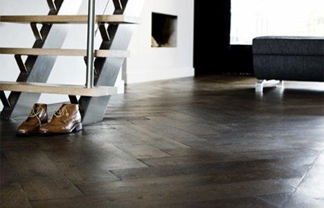 Mdwv author at houten vloeren huis inrichten met eiken vloer
