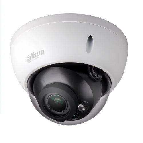 ULTRA HD 4K ELITE DOME 12MP IP BEVEILIGINGSCAMERA
