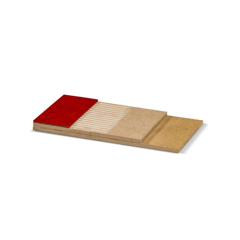 Snelle vloervoorbereiding | Unifloor
