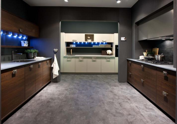 Culimaat ligna designkeuken beste inspiratie voor huis ontwerp