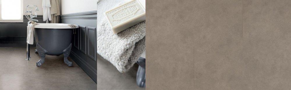 Viligno vinyl vloeren badkamer - Product in beeld - Startpagina voor ...