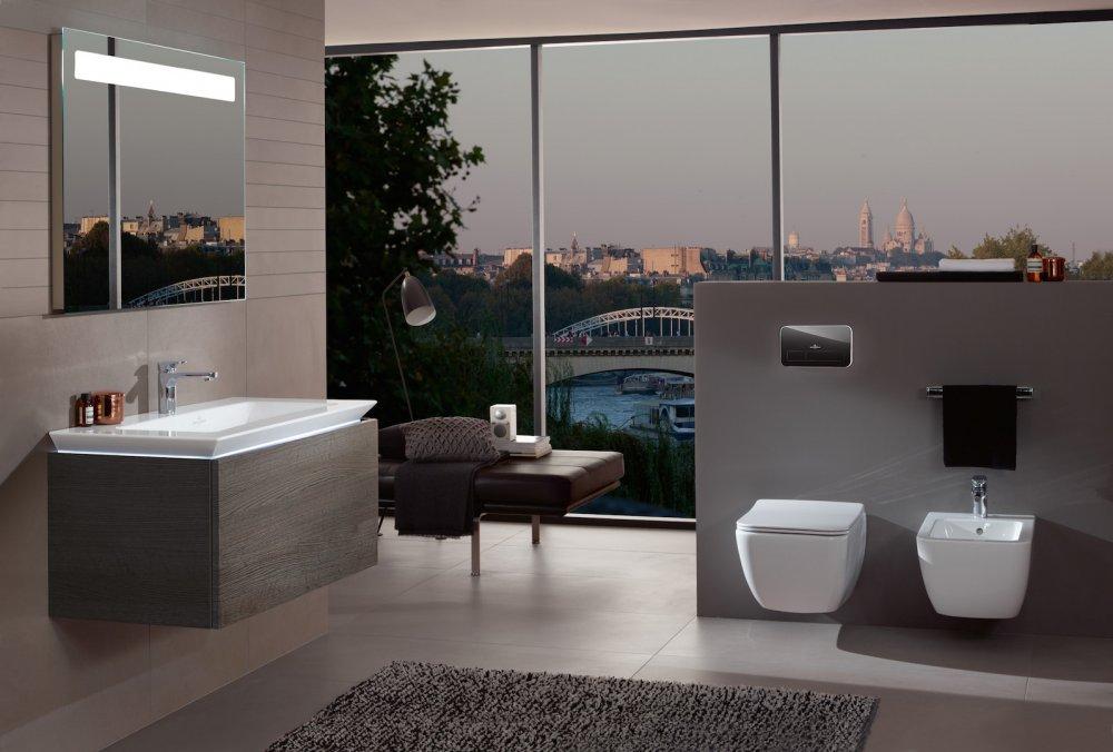 villeroy boch startpagina voor badkamer ideeà n uw badkamer
