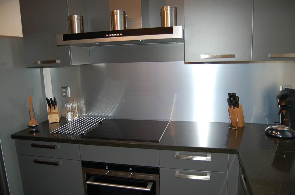Ideeën Voor Nieuwe Keuken ~ ConSEnzA for .