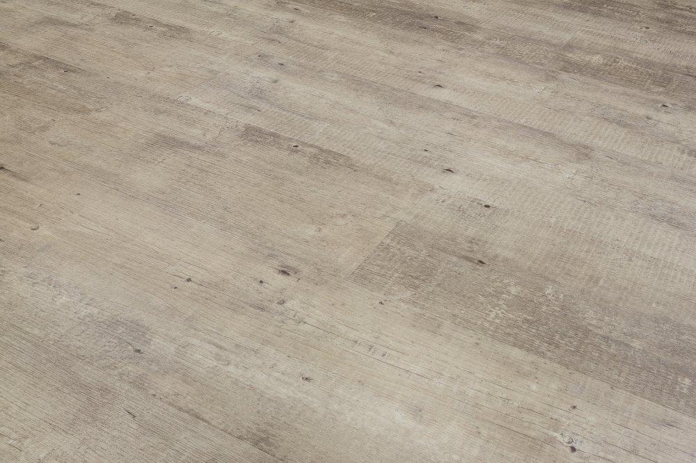vivafloors steigerhout product in beeld startpagina voor