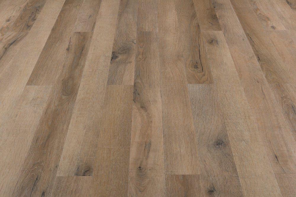 Vivafloors ny flooring pvc vloeren houtlook product in beeld