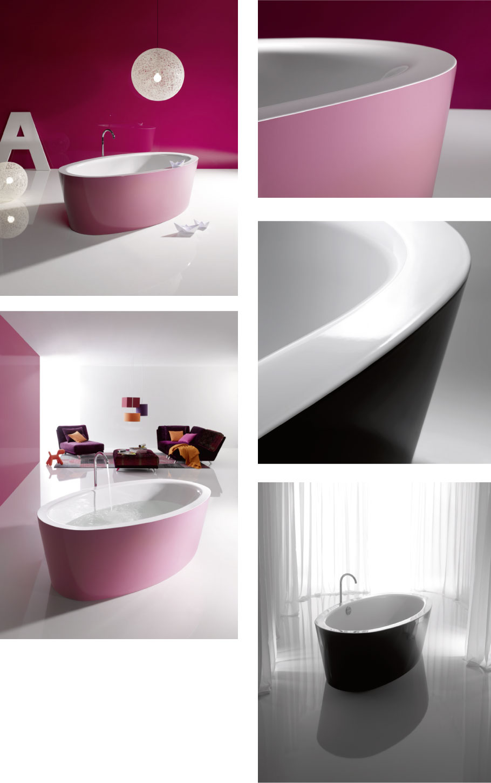 Stuc Plafond Badkamer ~   in beeld Startpagina voor badkamer idee?n  UW badkamer nl