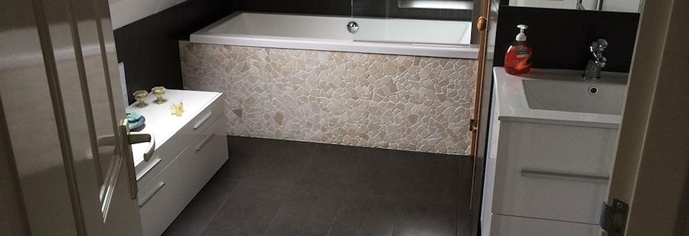 Warp Systems Vloerverwarming voor nieuwbouw