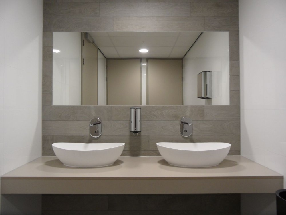 Waskom Samoa van Tortu   Product in beeld   Startpagina voor badkamer idee u00ebn   UW badkamer nl