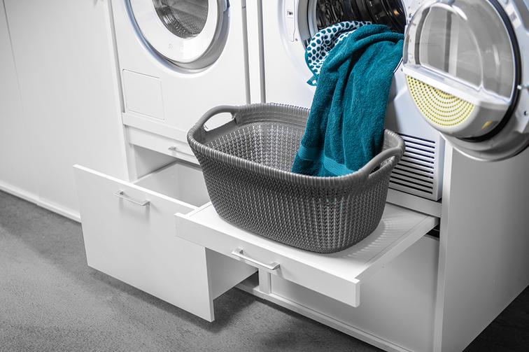 Wasmachine verhoger | Wastoren.nl