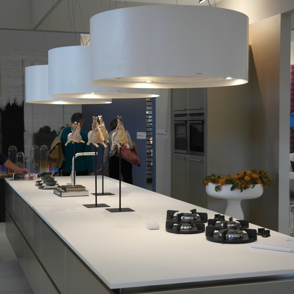 Aanhef - Model keuken apparatuur fotos ...