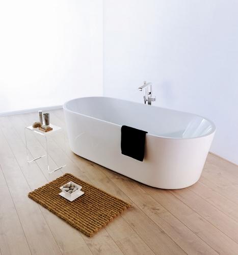 Wavedesign 2.0 baden