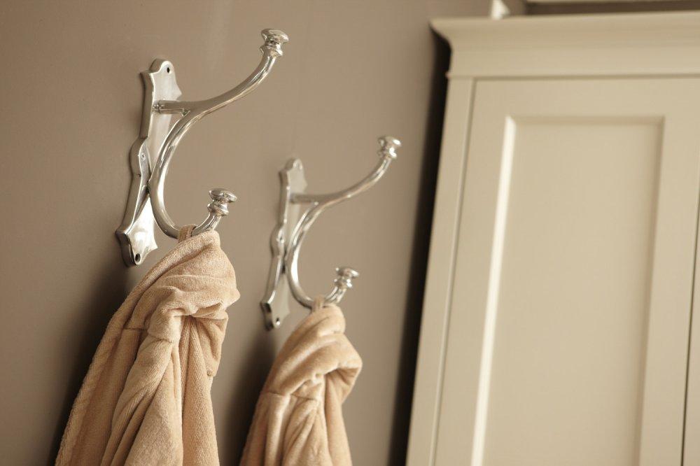 Windsor badkamer accessoires