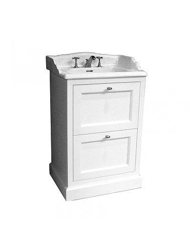 Windsor&Co. 1903 meubel Westport voor de kleine badkamer