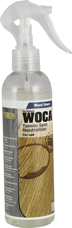 WOCA Easy Neutralizer