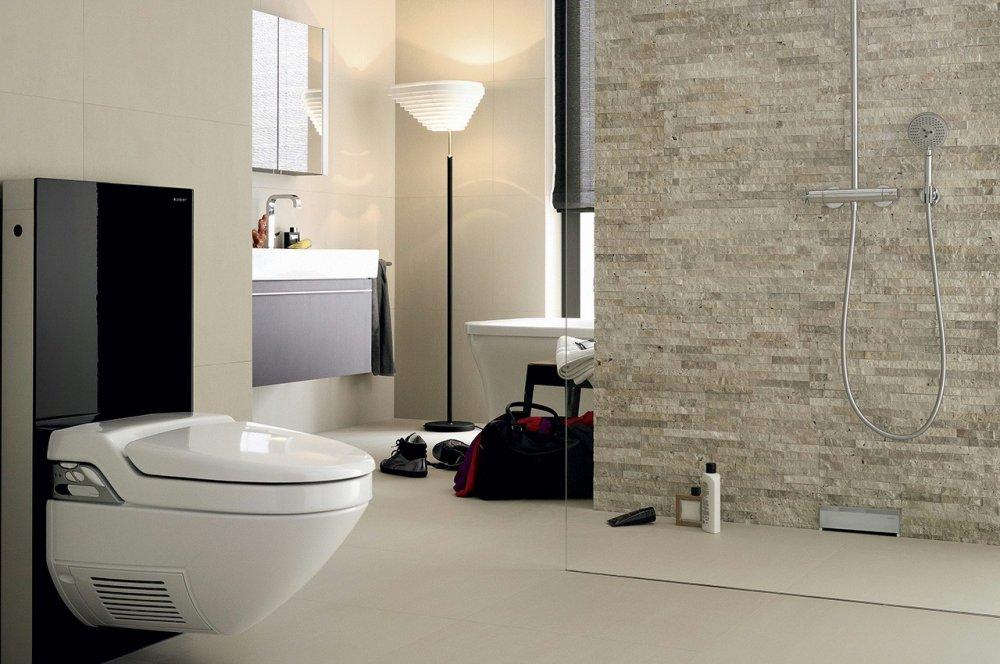bidetdouche bidet wc toiletdouche product in beeld startpagina