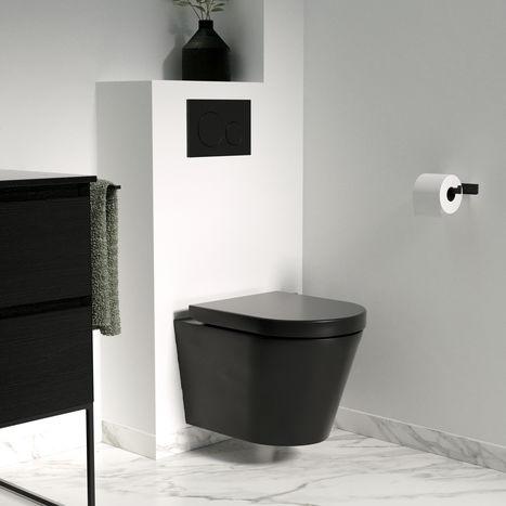Hangtoilet | X2O